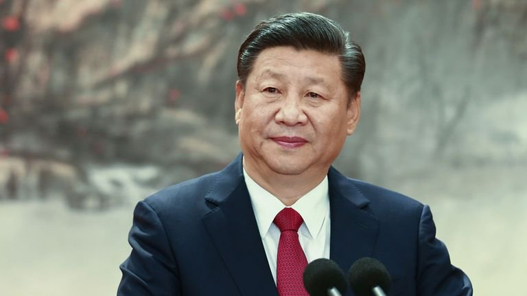 skynews-china-president-xi_4804116.jpg