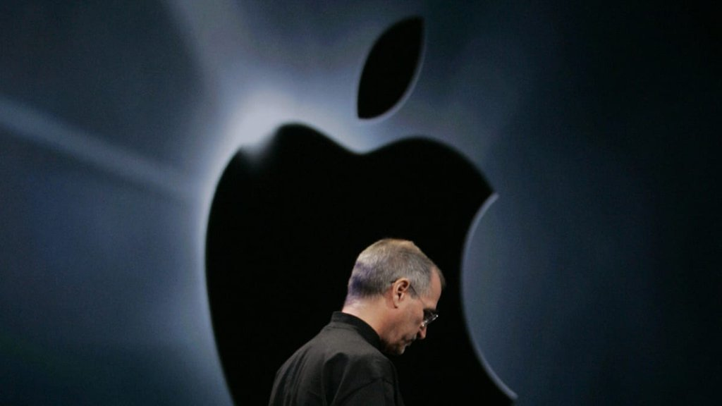 steve-jobs-resigns-apple-active-chairman-cheat_bpvfla.jpg