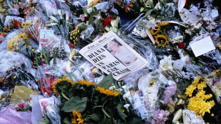tdih-princess-diana-death-gettyimages-527005568.jpg