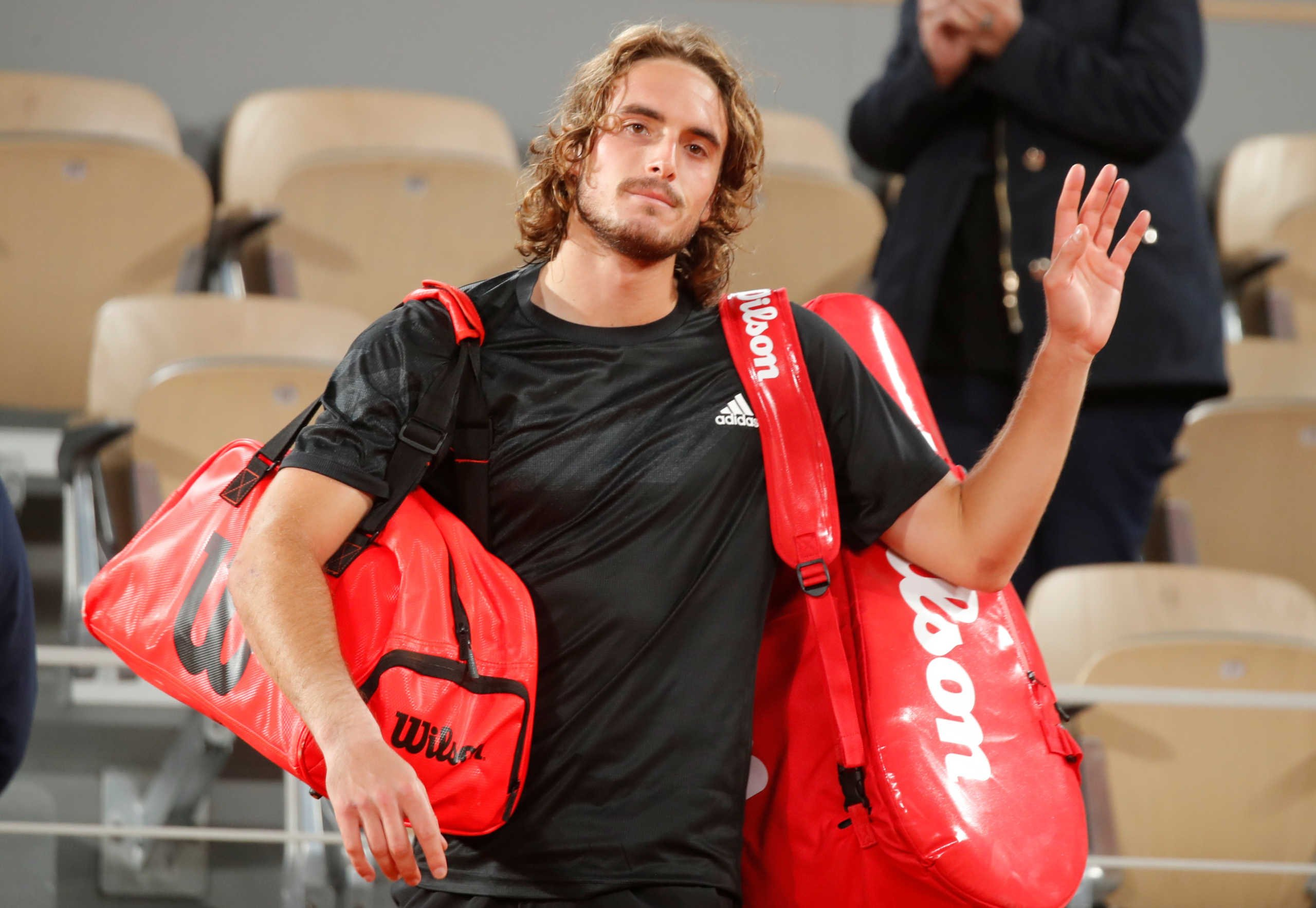 tsitsipas-scaled.jpg