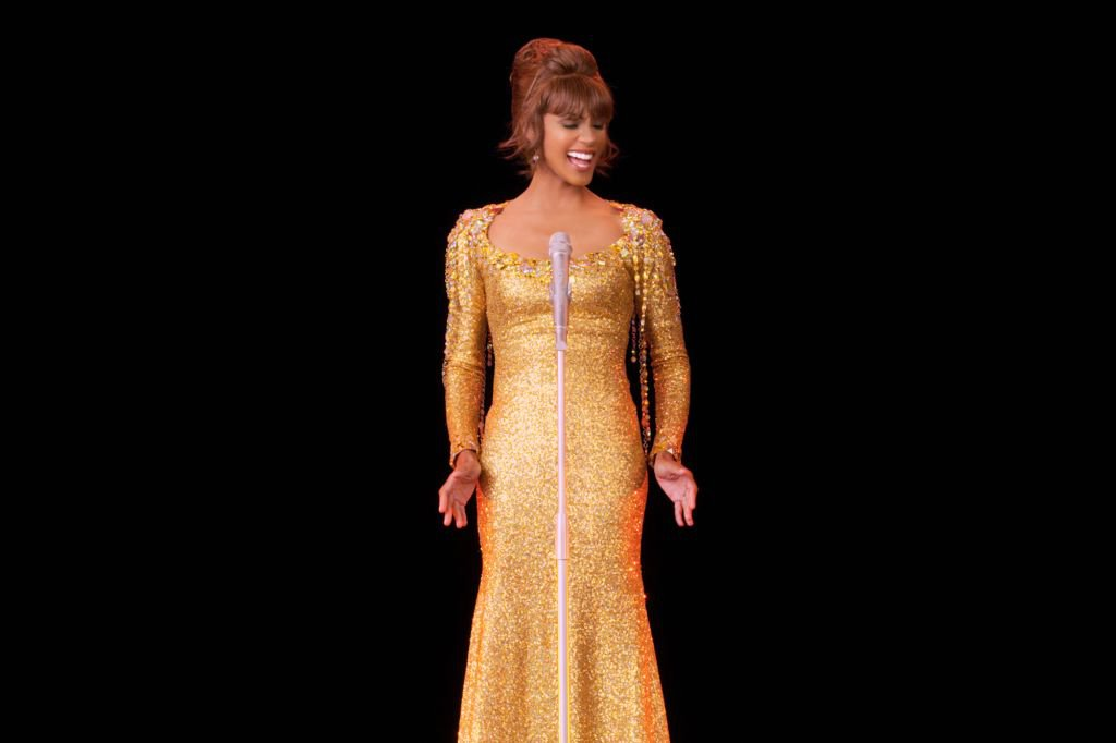 whitney-houston-38.jpg