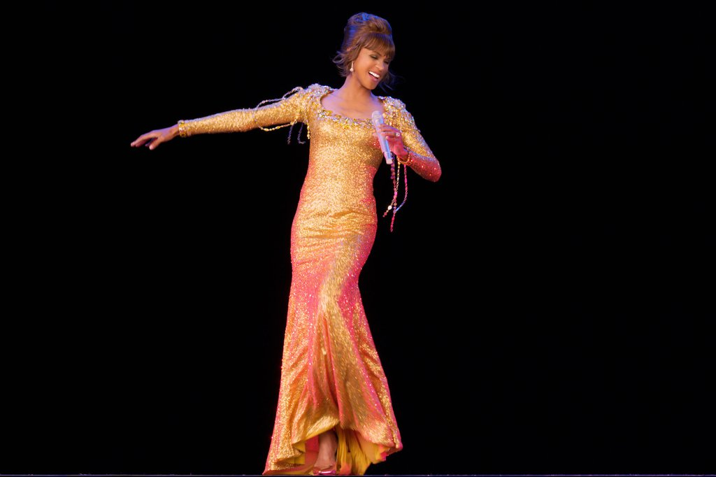 whitney-houston-hologram-tour-1a-1.jpg