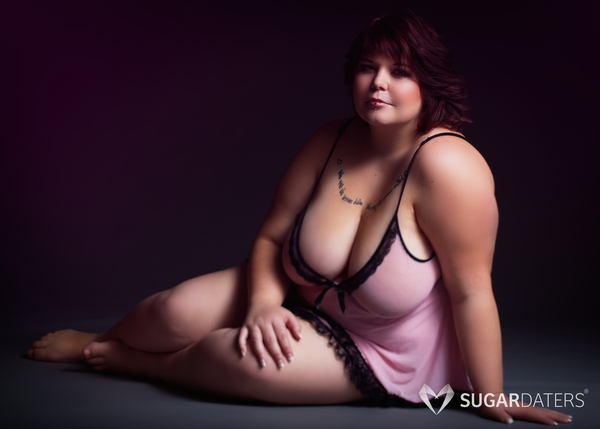 sugardaters sex side