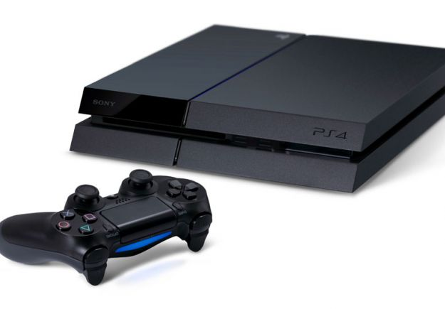 http://freshsnews.blogspot.com/2015/06/23playstation-4-1-tb.html