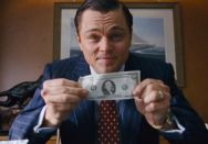 Leonardo NoOscaro: Η λαίλαπα των Honest Trailers «χτυπά» το Wolf Of Wall Street - Cover media