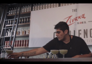 Για πρώτη φορά στην Κύπρο ο «The ZIVANA LOEL Challenge Cocktail Competition» - Cover media