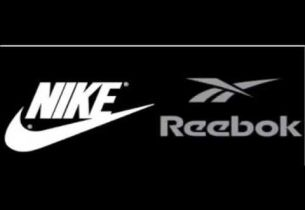 Are those Reebok or Nike (θέλει ήχο) - Cover media