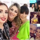 Τα #mfawards2016 μέσα από 35 posts στο Instagram - Cover media